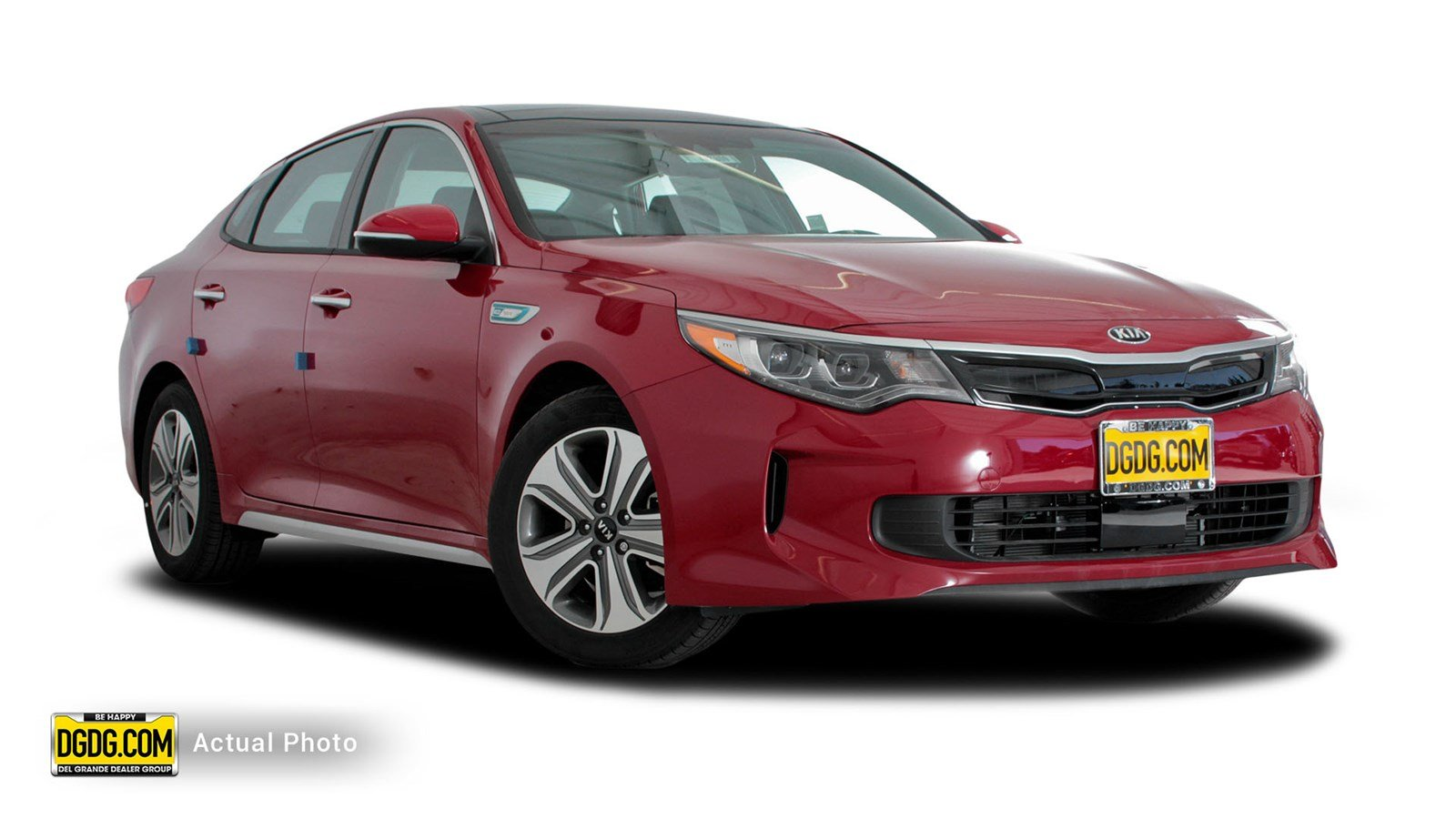 inventory kia ontario new in optima sale for chatham